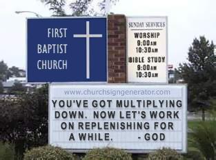www.ChurchSignGenerator.com