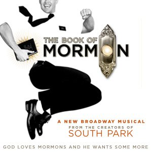 book_of_mormon_poster.jpg