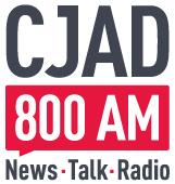 CJAD 800 AM, Montreal
