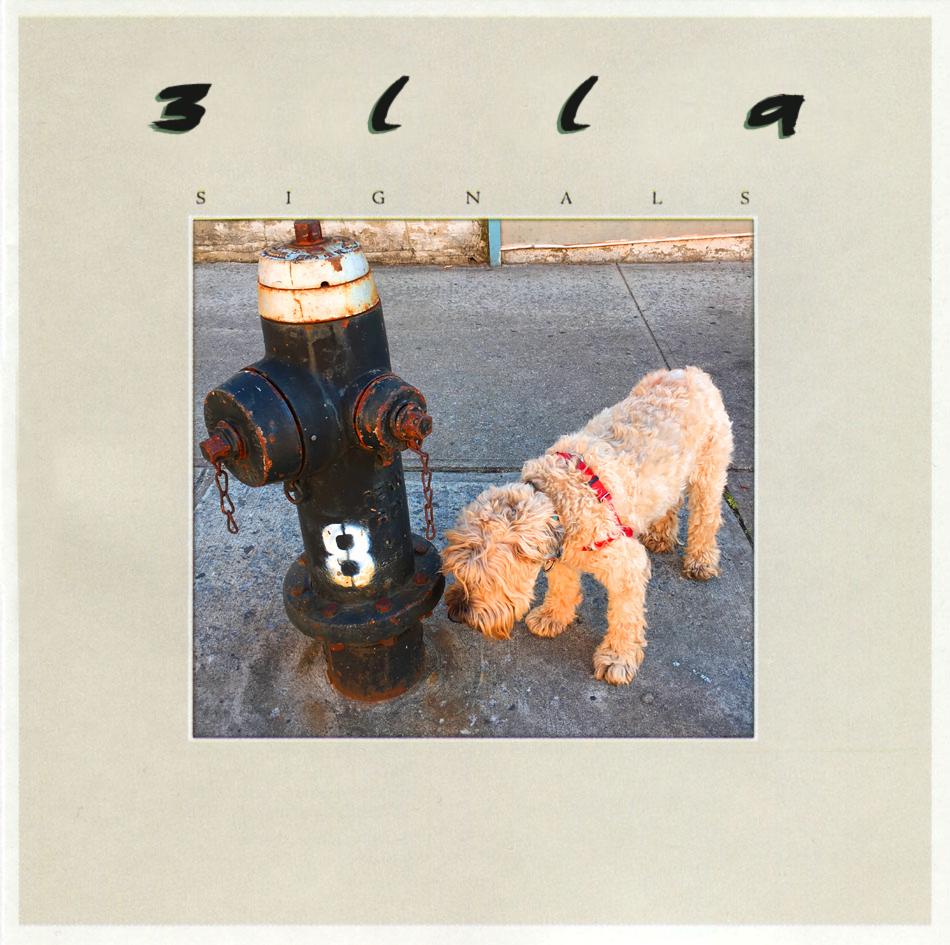 Ella - Signals
