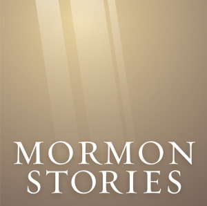 Mormon Stories Podcast