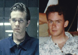 Timothy Hutton and Me: Separated at Birth (a Flickr album)