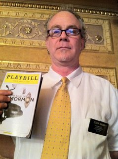 book_of_mormon_elder_shunn.jpg
