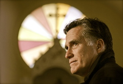 romney-cross.jpg