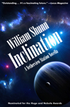 'Inclination' by William Shunn