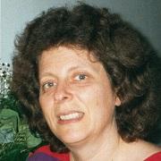 Marleen S. Barr