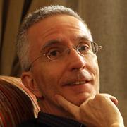 Jonathan Sumpter