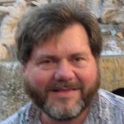 Martin J. Levine