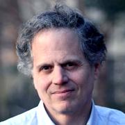 Kurt Olsson