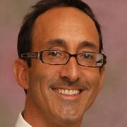 David Rothman