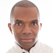 Joe Okonkwo