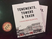 tenements.jpg - click to view - mousewheel to zoom